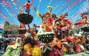 tour-du-lich-philippines