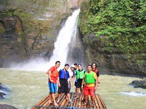 tour di philippines