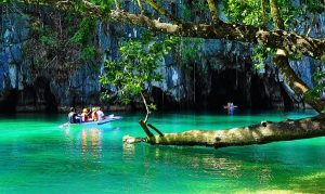 ve may bay di philippines