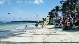 du lịch Philippines từ Hà Nội