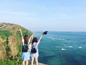 kinh nghiệm du lịch tự túc