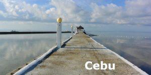 kinh-nghiem-du-lich-cebu-philippines-2