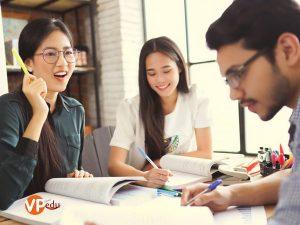 tìm việc làm tại philippines