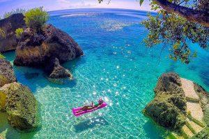 tour du lịch cebu philippines